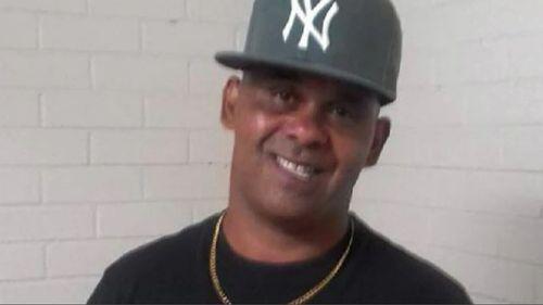 Douglsa Johnson Campsie Sydney shoe store stabbing murder