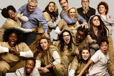 The ladies of Litchfield prison return for a third season of this cult Netflix series, following the cliff-hanger finale that saw villain Vee (Lorraine Toussaint) run over by runaway Rosa (Barbara Rosenblat). Is she dead? We'll have to wait and see when it screens on Foxtel's showcase in 2015.
