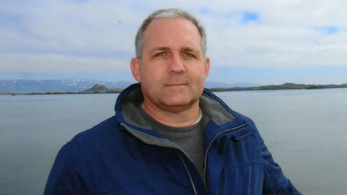Former US Marine Paul Whelan has been arrested on espionage charges in Russia.