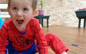 William Tyrrell witnesses urged to come forward before inquest resumes in October