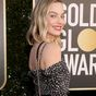 Golden Globes 2021: The most stylish red carpet looks