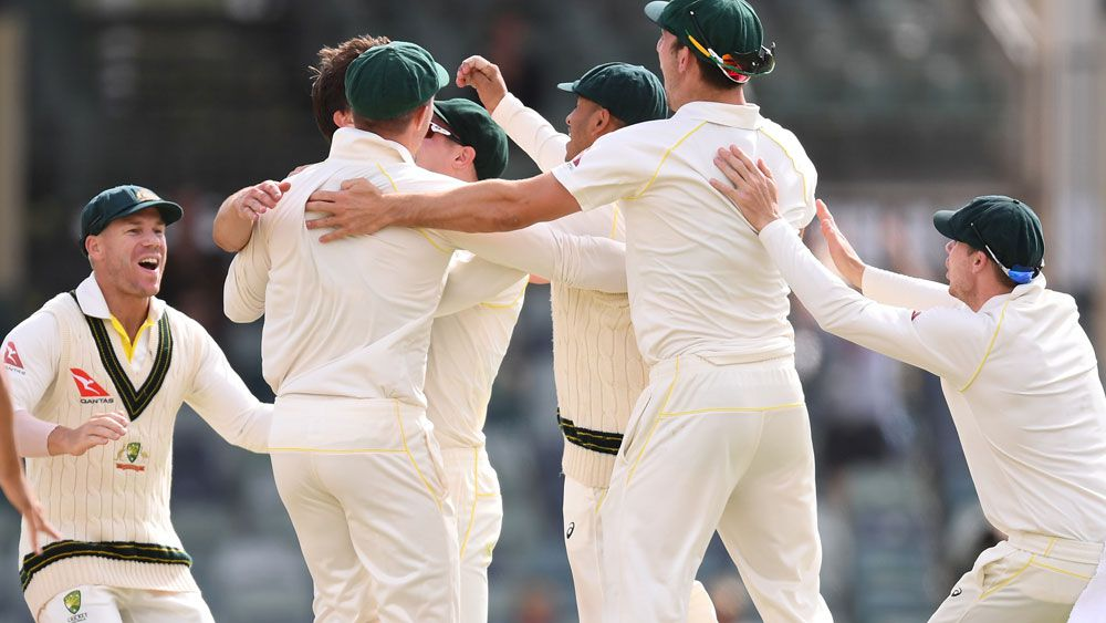 Australian opener David Warner needs to lift after indifferent Ashes series: Slater