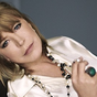 Marianne Faithfull hospitalised after testing positive for coronavirus