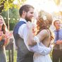 Dear John: 'My fiance wants his former fling in our bridal party'