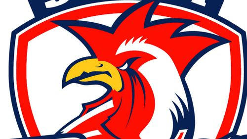 Sydney Roosters official stood down amid NRL investigation