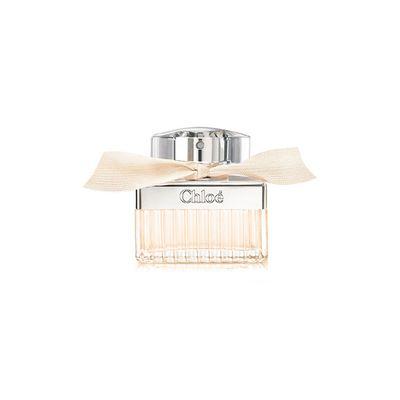 "<a href=""http://shop.davidjones.com.au/djs/ProductDisplay?catalogId=10051&productId=10395002&langId=-1&storeId=10051"" target=""_blank"">Chloé fleur de parfum EDP (50ml), $130.</a>"