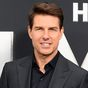 Mission: Impossible 7 suffers another setback after stunt train crashes