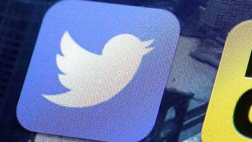 Twitter suspends 360,000 accounts to combat violent extremism