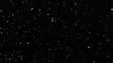 190503 Hubble Telescope Space photographs galaxies News World