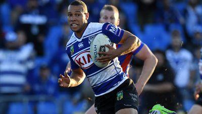 <strong>12. Canterbury Bulldogs</strong>