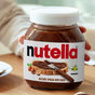 We've been eating Nutella wrong the whole time - and the 'correct' way is still delicious
