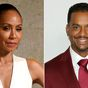 Will Smith's co-star claps back at Jada Pinkett Smith's claims they dated