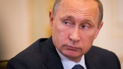 'Beyond disgraceful': US considers extraditing Putin critics to Russia