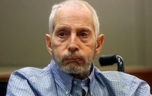 New York real estate heir Robert Durst set to stand trial