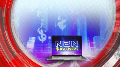 NBN Savings