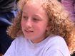 NSW Sydney friend bubble kids children lockdown school holidays