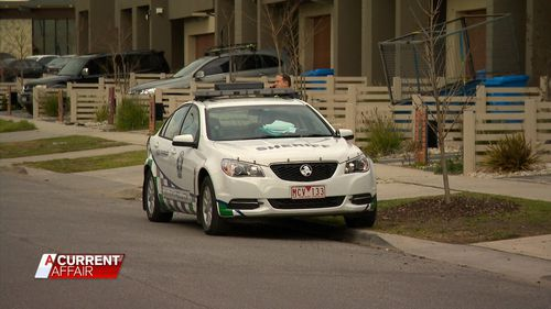 The local Casey Council has since apologised for the fines and said it will review parking arrangements in the street.