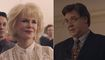 Nicole Kidman and Russell Crowe send Lucas Hedges to gay conversion therapy in their new movie 'Boy Erased'