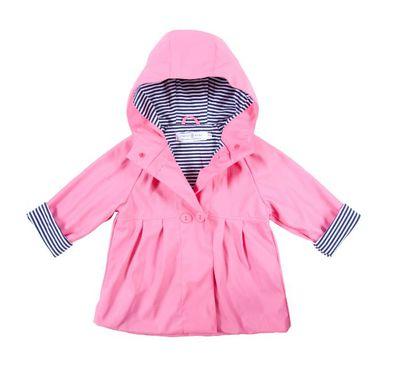 "<a href=""http://shop.davidjones.com.au/djs/en/davidjones/girls-raincoat---pink-4779-211605--1"" target=""_blank"" draggable=""false"">French Soda Girls Raincoat, $69.95.</a>"