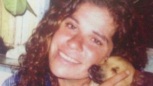 Family feel justice system failed them following brutal beach sex death