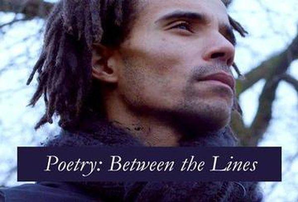 Poetry: Between The Lines