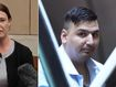 'Actions shattered lives': James Gargasoulas guilty of Bourke Street rampage