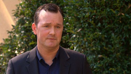 Technology expert Charlie Brown says the discounting move is long overdue (9NEWS)