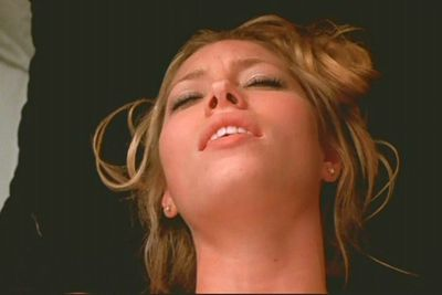 Jessica Biel famously tried to get out of her<i> 7th Heaven</i> TV contract by posing semi-nude for a men's mag while under 18. It didn't work. She proceeded to controversial movie roles in <i>The Rules of Attraction </i>and <i>The Texas Chainsaw Massacre</i>, and eventually got out of that nice-girl rut.