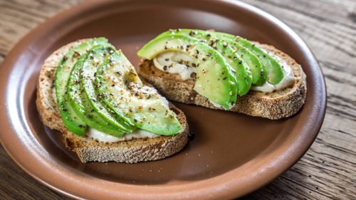 Free avocado on toast for a year with Queensland home
