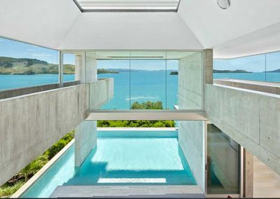 "<strong><a href=""http://www.realestate.com.au/property-house-qld-hamilton+island-124170258"" target=""_blank"">4 Plum Pudding Close Hamilton Island Qld 4803</a></strong>"
