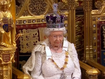 New scandal rocking royal family amid fears for the Queen's health