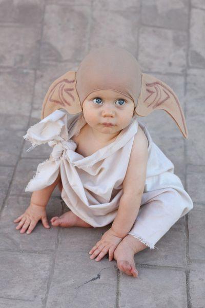 Baby Yoda - aaaawwwww