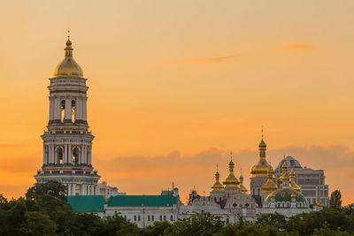 1. Ukrainian