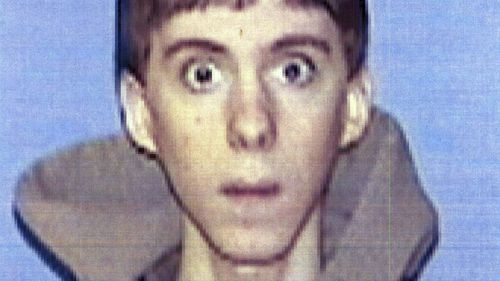 Adam Lanza opened fire inside the Sandy Hook Elementary School in Newtown, Connecticut, killing 20 first-graders, six educators and himself in December 2012.