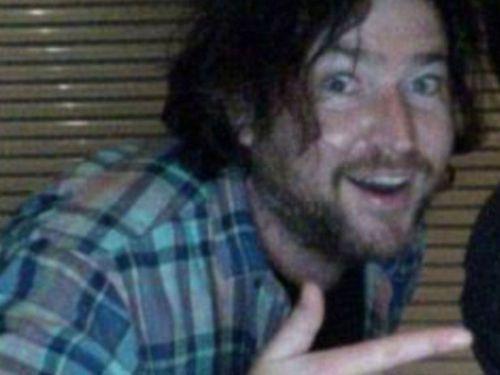 SBS TV editor Nicholas Hogan convicted after 'satire' fails