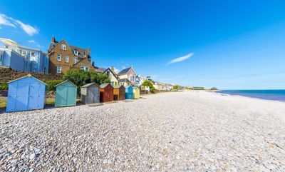Australian beach towns to bucket list for 2019