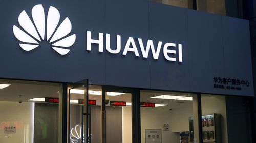 WA gives Huawei $136m rail comms contract