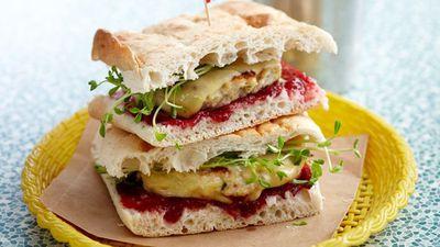 "<a href=""http://kitchen.nine.com.au/2016/05/16/10/57/turkey-burgers"" target=""_top"">Turkey burgers</a>"