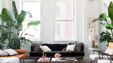 6 simple ways to generate positive Feng Shui energy at home
