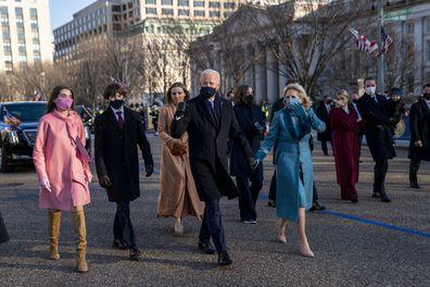 Image credit Doug Mills/The New York Times via Getty)