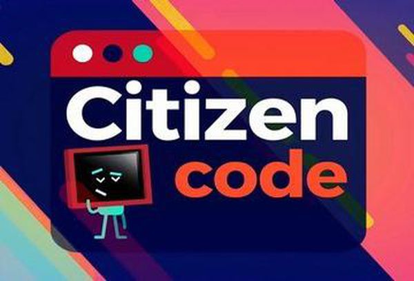 Citizen Code
