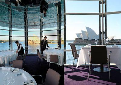 Quay, Sydney - $300