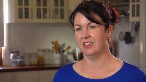Jody Allen runs the popular Stay At Home Mum site.