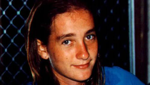 A reward of $250,000 is on offer for information leading to the person responsible for the suspected murder of Rachel Joy Antonio. (Supplied)