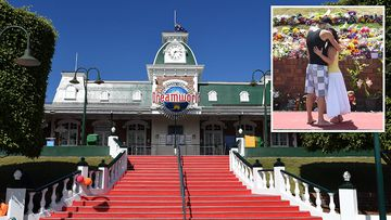 Coroner to hand down findings on Dreamworld tragedy that killed four people