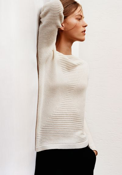 <p>Preview the collection before it hits stores next month</p>