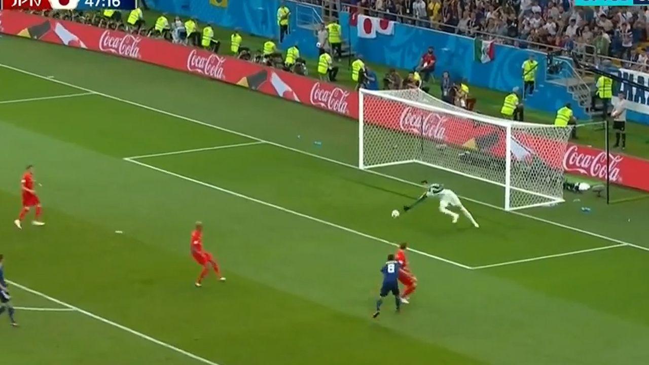 Players juggle fatherhood with Russia World Cup