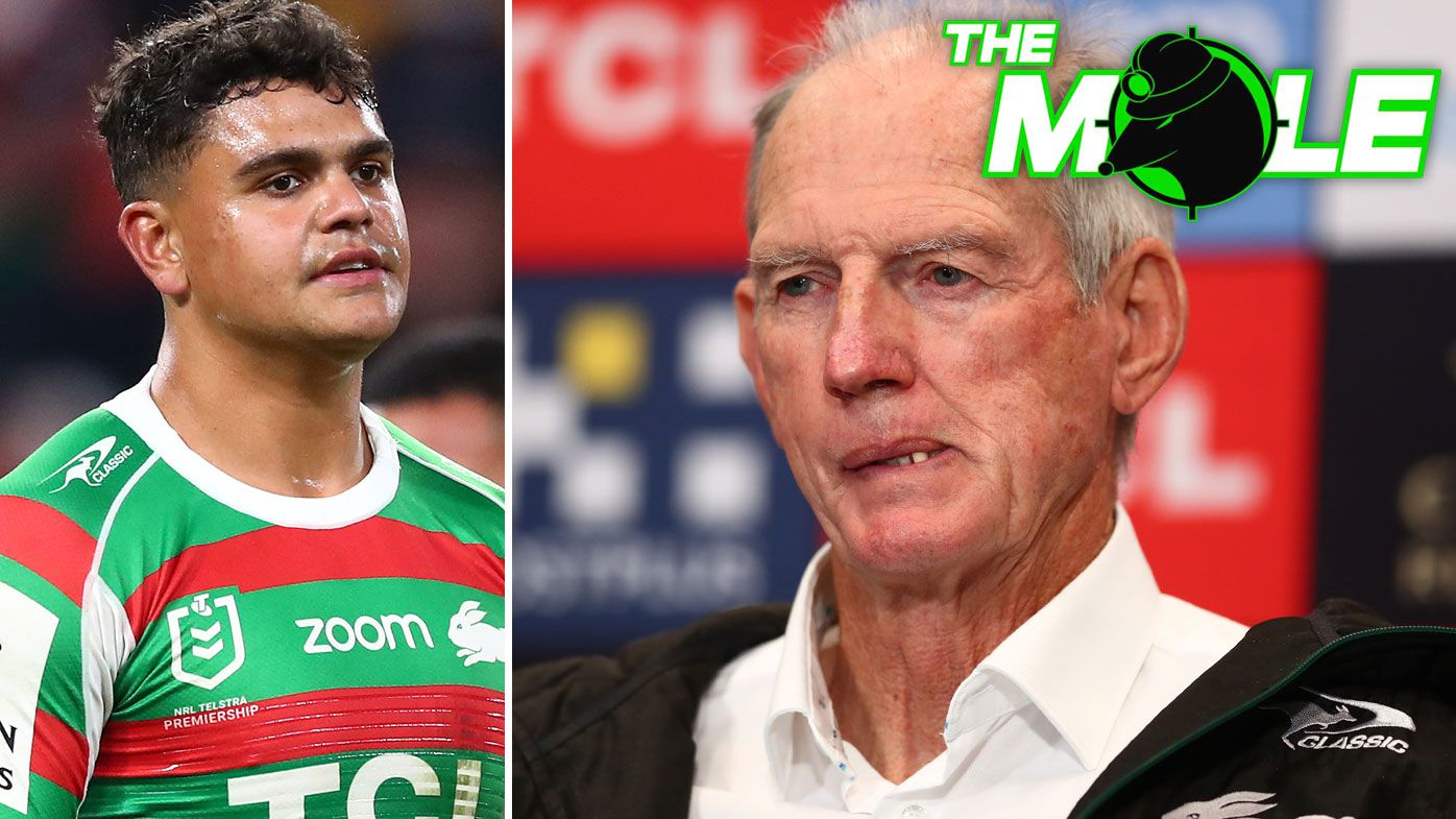 Wayne Bennett defended Latrell Mitchell for his hit on Joey Manu, but should the veteran coach done more to mitigate the damage?