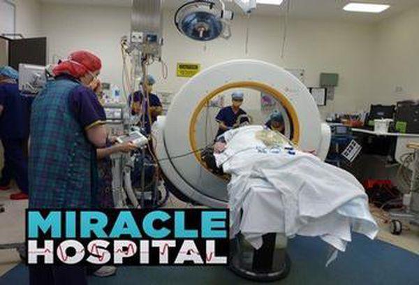 Miracle Hospital