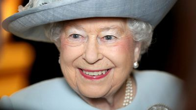 Queen Elizabeth II set to attend pop concert for 92nd birthday